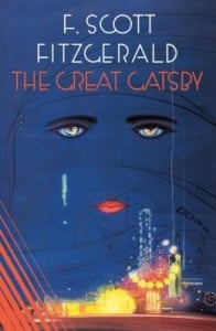 The Great Gatsby 1925