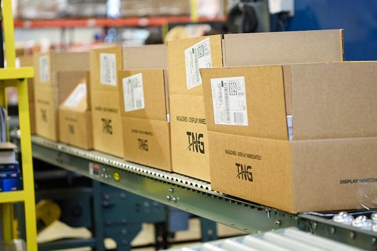 Distribution-Boxes on Conveyer Belt.jpg