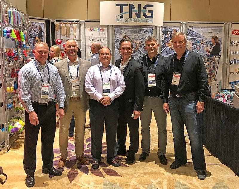 TNG-GMDC-2018-booth