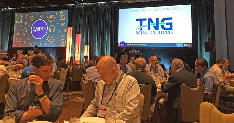 TNG-GMDC-2018-session