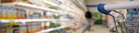 image-for-blog---grocery-cart.jpg