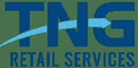 TNG-LOGO-Retail Services-400W