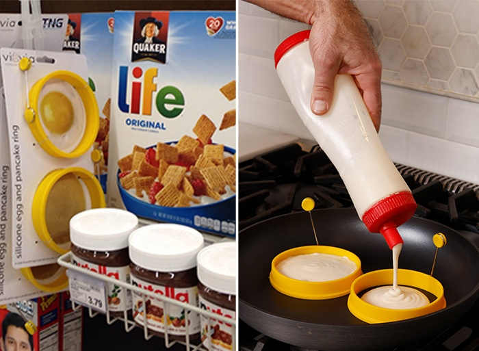 Pancake Ring In Store.jpg
