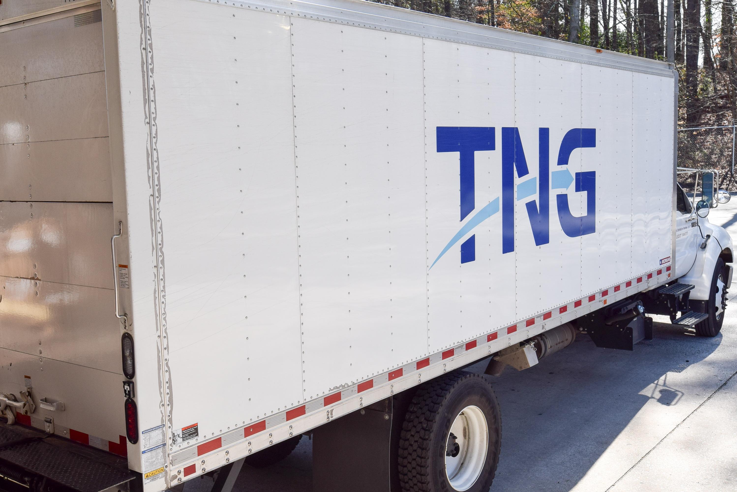 TNGAtlDC-0852.jpg