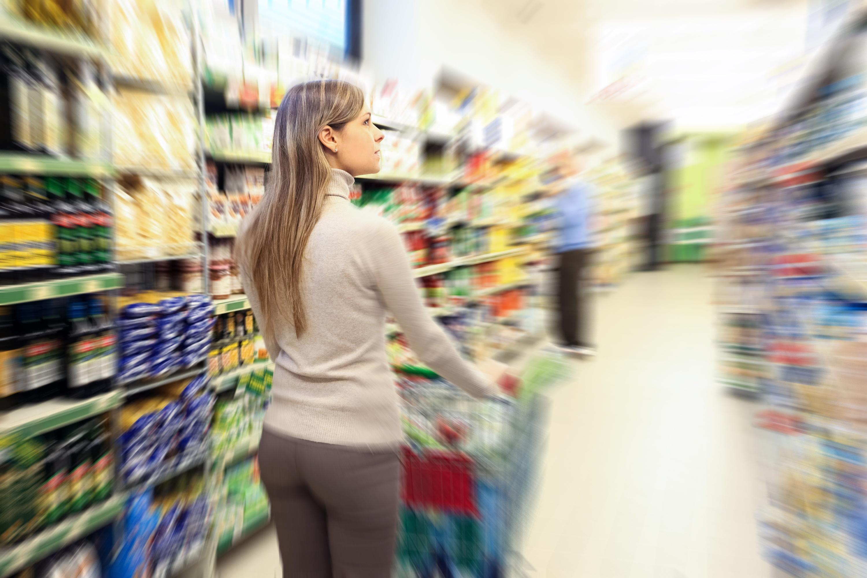 photodune-7880716-supermarket-l.jpg